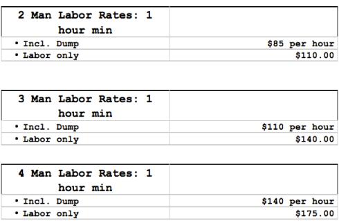 labor-rates